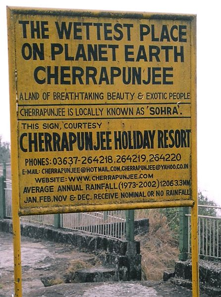 446px-Cherrapunji