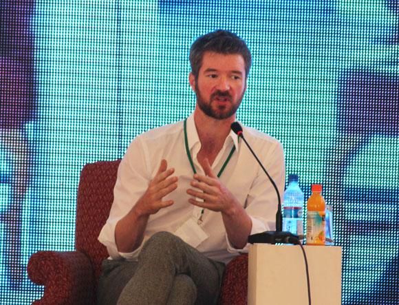 Expulsé du Pakistan en mai dernier, plusieurs grands titres de presse ont pris la défense de Declan Walsh.