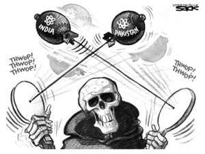 india-pakistan-bomb-cartoon