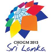 'CHOGM-2013-logo-180-px.jpg'