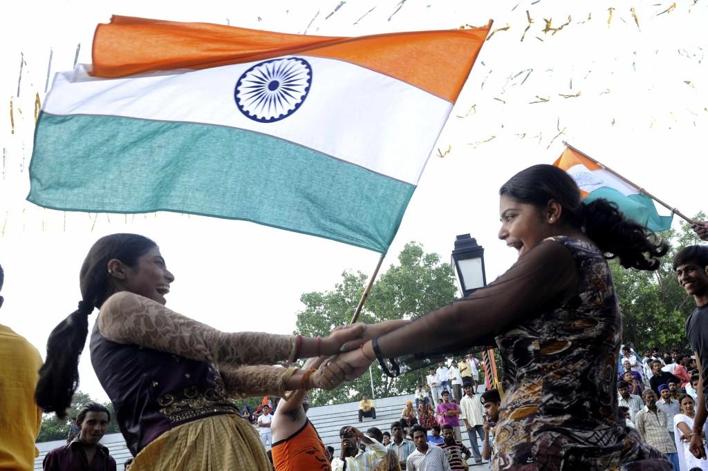 67 ans d'indépendance : de grands succès et autant de défis.