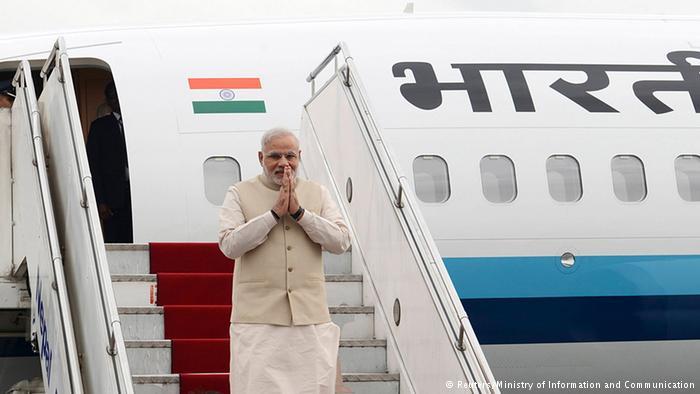 Narendra-Modi-PM-India